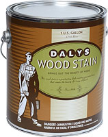 wood stain suppliers